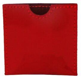 afbeelding devine french envelope rood lak