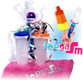afbeelding icegasm - ijsvibrator