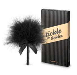 afbeelding bijoux indiscrets - tickle me tickler