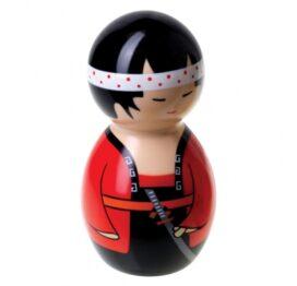 afbeelding kokeshi dancer male stimulator