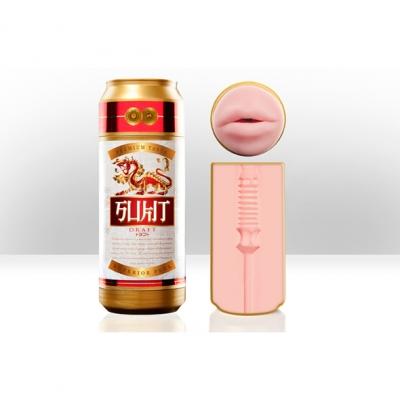 afbeelding fleshlight - sex in a can - sukit draft