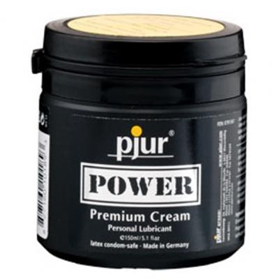 afbeelding pjur - power 150ml.