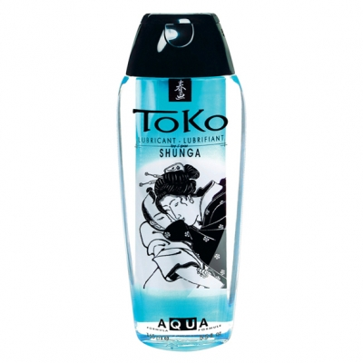 afbeelding shunga - toko glijmiddel water