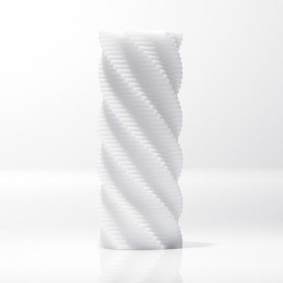afbeelding tenga - 3d spiral