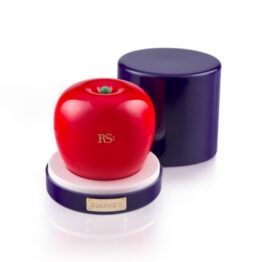 afbeelding rianne s - forbidden fruit vibrator rood