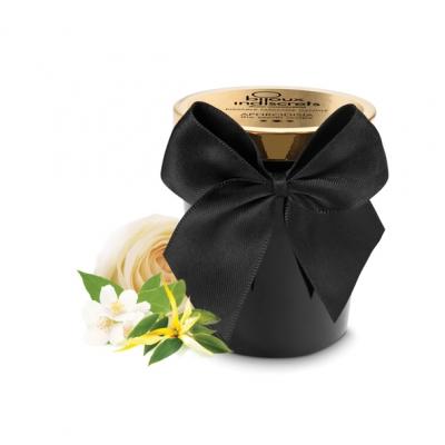 afbeelding bijoux cosmetiques - aphrodisia massagekaars