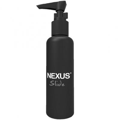 afbeelding nexus - slide glijmiddel waterbasis