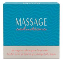afbeelding kheper games - massage seductions