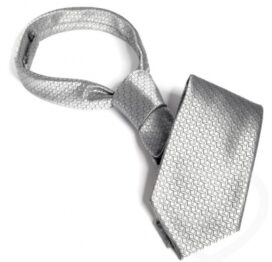 afbeelding fifty shades of grey - christian grey's tie