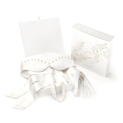 afbeelding lelo - bruiloft pleasure set