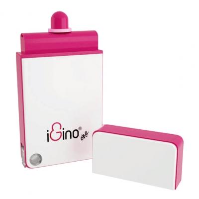afbeelding igino vibrator