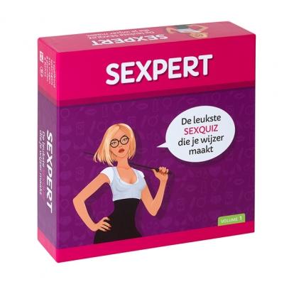 afbeelding sexpert nl