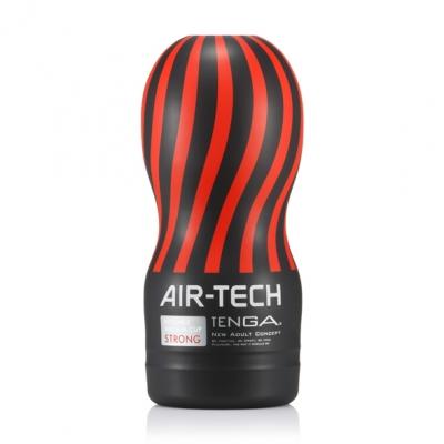 afbeelding tenga - air-tech reusable vacuum cup strong