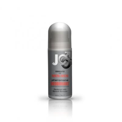 afbeelding system jo - phr deodorant men men 75ml.