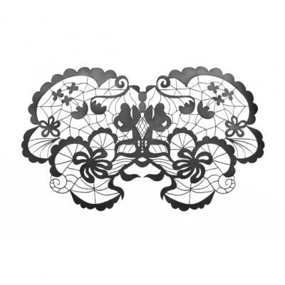 afbeelding bijoux indiscrets - anna oogmasker