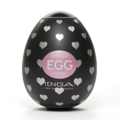 afbeelding tenga - egg lovers (1 stuk)