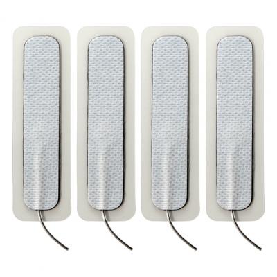 afbeelding electrastim - long self adhesive pads