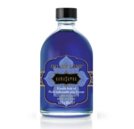 afbeelding kama sutra - oil of love sugared berry