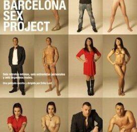 afbeelding Barcelona Sex Projext - Erika Lust