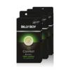 afbeelding Billy Boy Comfort Condooms 18st