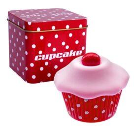 afbeelding shiri zinn - cupcake vibrator