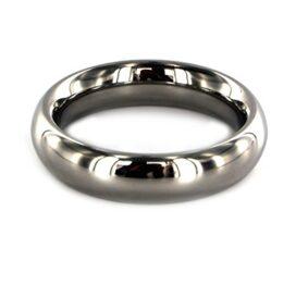 afbeelding donut penis ring 50mm