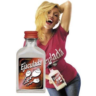 afbeelding ejaculada 2cl. 20% vol.