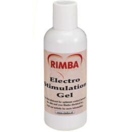 afbeelding electrosex gel 250 ml