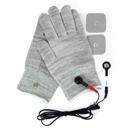 afbeelding electrosex handschoenen