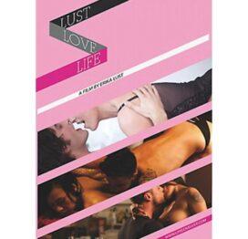 afbeelding Erika Lust- Life Love Lust