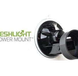 afbeelding Fleshlight Shower Mount