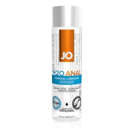 afbeelding JO H2O Anaal glijmiddel