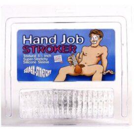 afbeelding hand job stroker