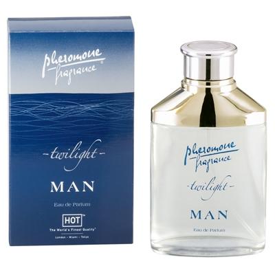 afbeelding hot man pheromone parfum twilight 50ml
