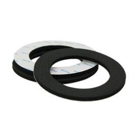 afbeelding Hercules comfort pads