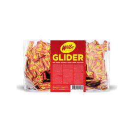 afbeelding Willie Glider Condooms 1000 stuks