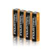 afbeelding Duracell Industrial AA Batterij (4 stuks)