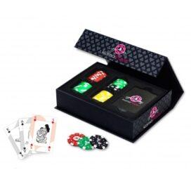 afbeelding kama poker