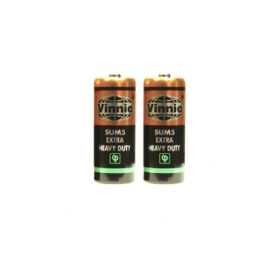afbeelding lr1 n batterijen 2 stuks