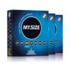 afbeelding My Size Pakket M-L-XL 9st