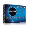 afbeelding My Size Pakket XS-S-M 9st