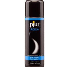 afbeelding Pjur Aqua Glijmiddel