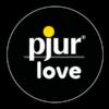 afbeelding Pjur Sachet - Woman Silicone