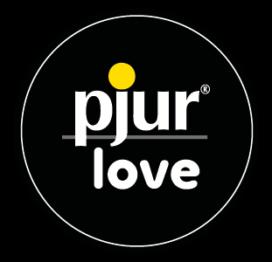 afbeelding Pjur Sachet - Aqua Glijmiddel