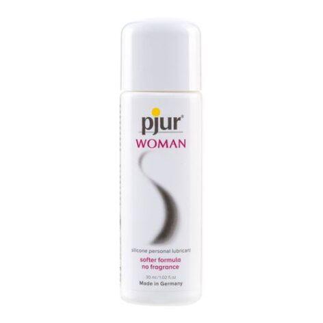 afbeelding Pjur Woman Bodyglide