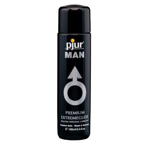 afbeelding Pjur Man Premium ExtremeGlide