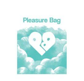 afbeelding Pleasure Bag