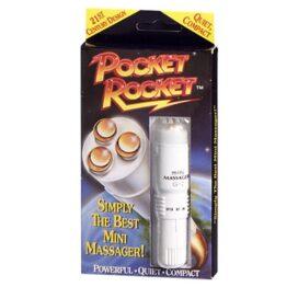 afbeelding pocket rocket vibrator original