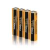 afbeelding Duracell Industrial AAA Batterij (4 stuks)