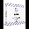 afbeelding Just Safe Standaard Condooms 36st
